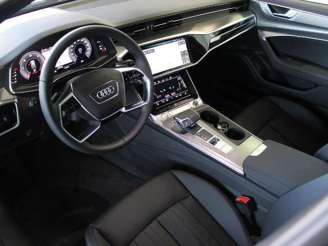 Audi A6 allroad quattro 45 TDI ACC+AIR+MEMORY+DAB+360°