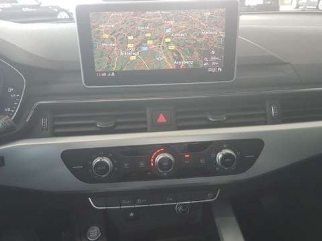 Audi A4 Avant Design Fahrschulwagen!