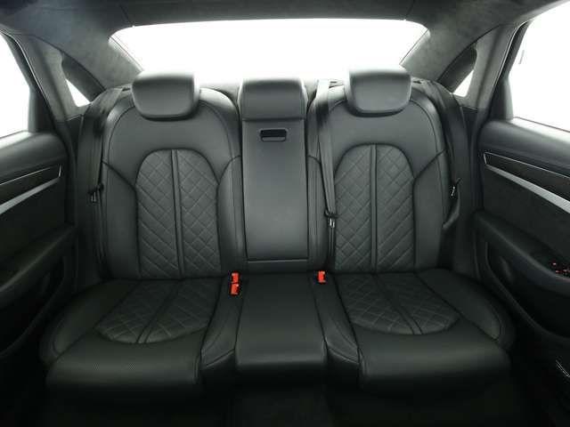 Audi S8 plus 4.0 TFSI quattro tiptronic Navi Leder GRA LM