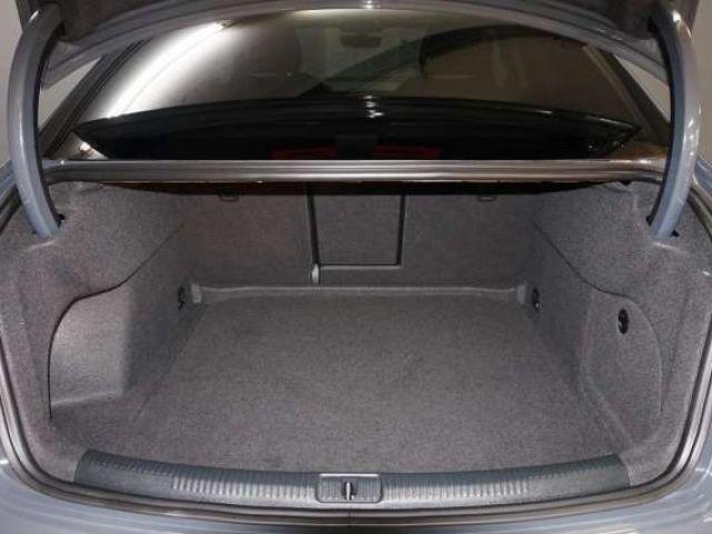 Audi A3 Limousine 35TDI S-tronic S line/LED/Navi Klima