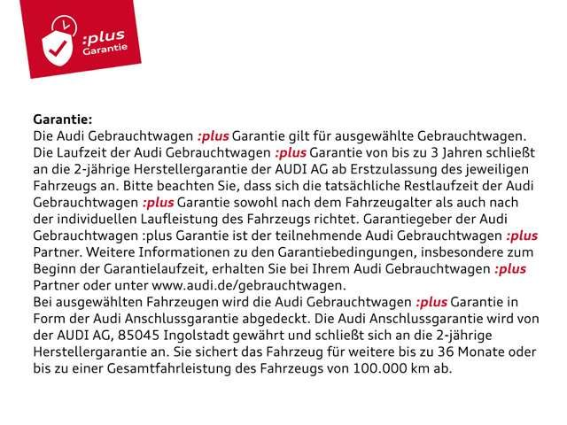 Audi Q5 sport quattro 2.0 TDI Leder LED Navi Keyless e-Sit