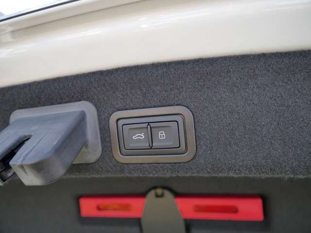 Audi A6 3.0 TDI quattro S line ACC Matrix 360 SHD
