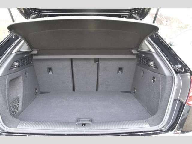 Audi A3 Sportback 30 TFSI sport Navi / Technology selecti
