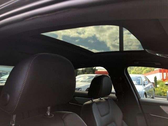 Audi A6 50 TDI quattro S-line Sport/Plus Pano Matrix