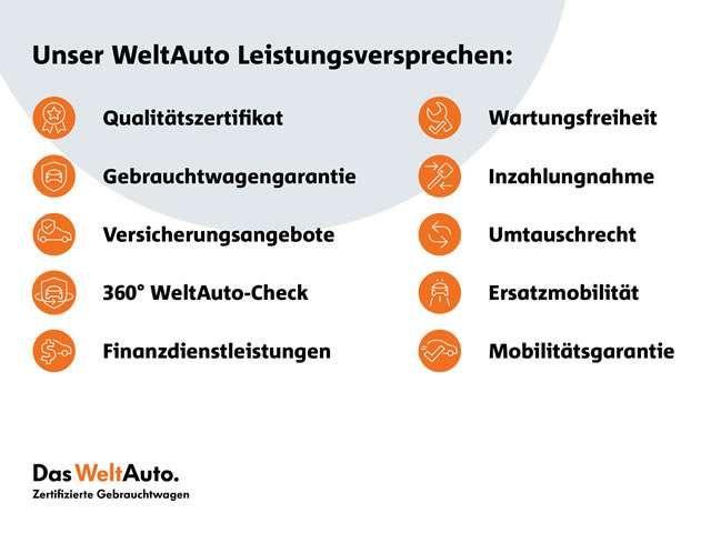 Audi A5 Coupé sport 3.0 TDI S-tronic quattro S-line Navi
