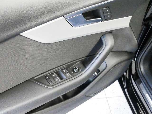 Audi A4 Avant 35 TDI S tronic Navi,SHZ,PDC
