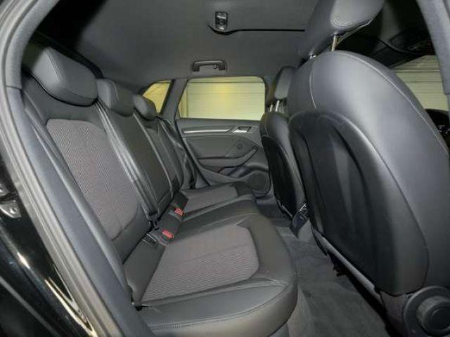 Audi A3 Sportback 30 TFSI Design Navi plus/EPH plus/+++