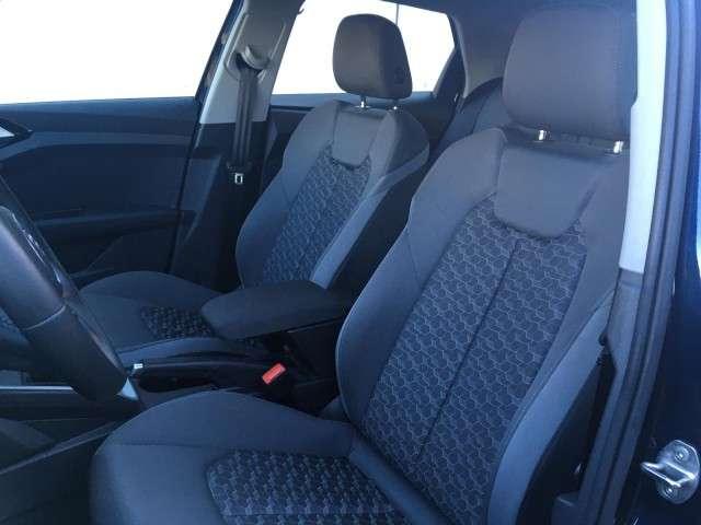 Audi A1 30 Sportback - Mehrwertsteuer ausweisbar
