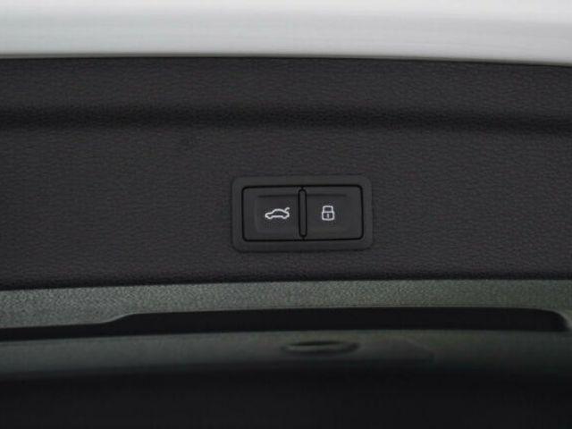 Audi Q3 Sportback 35 TDI S tronic S line B&O+MATRIX