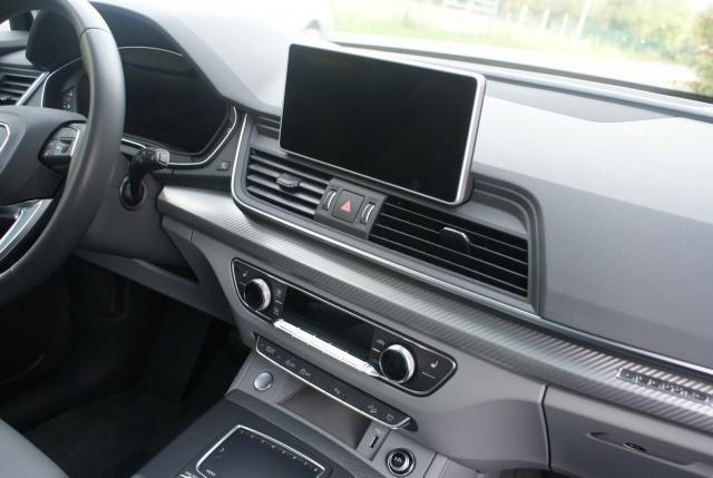Audi Q5 3.0 TDI Quattro Tiptr. Design LuftMatrixHeadUp