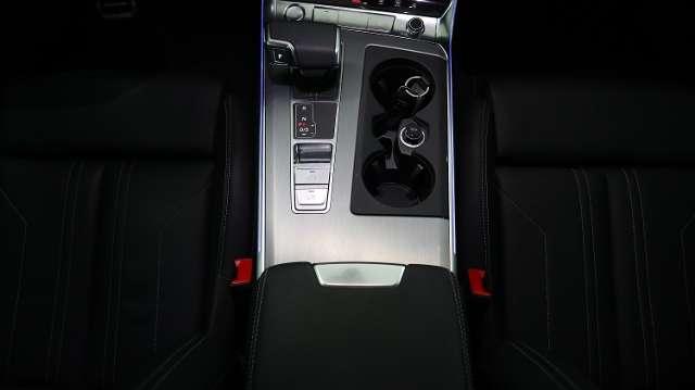 Audi A6 Avant 40 TDI Sport S tronic *Matrix LED