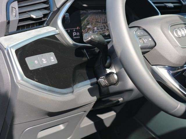 Audi Q3 45 TFSI quattro S tronic S line
