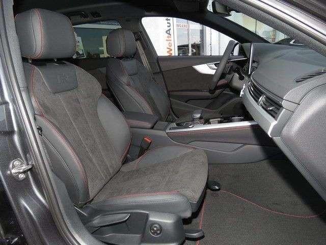 Audi A4 Avant S line 40 TFSI S tronic Virtual*LED*ACC