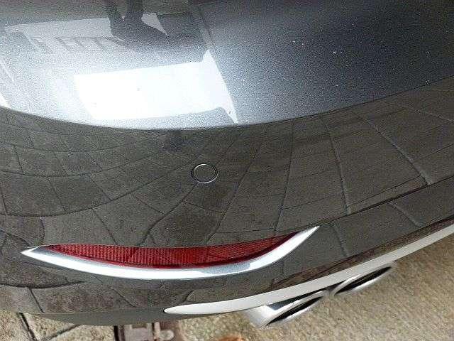 Audi A3 Sportback 1.5 TFSI S-line, LED,Navi,APS,DAB,GRA,Eu