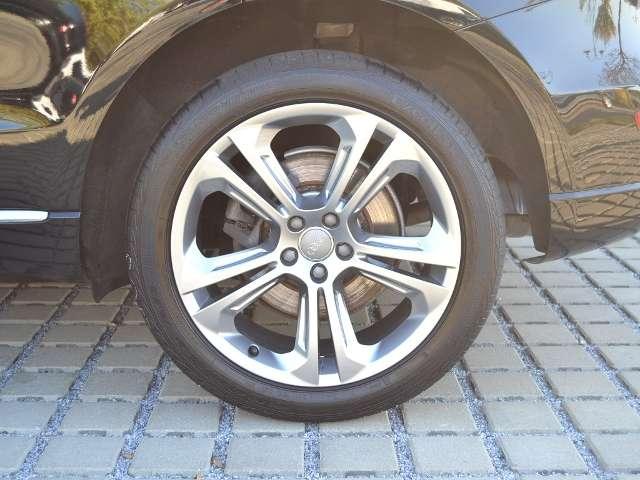 Audi Q5 3.0 TDI 258PS EU6 quattro S-tronic XENON/PANORAMA