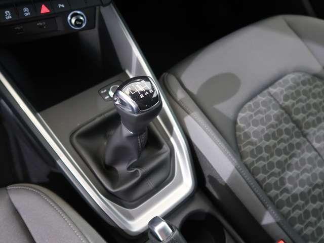 Audi A1 Sportback LED GRA virtual cockpit
