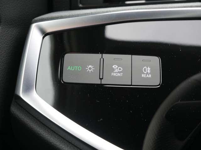 Audi Q3 Sportback 35 TDI S line Pano Fahr-Ass LED+