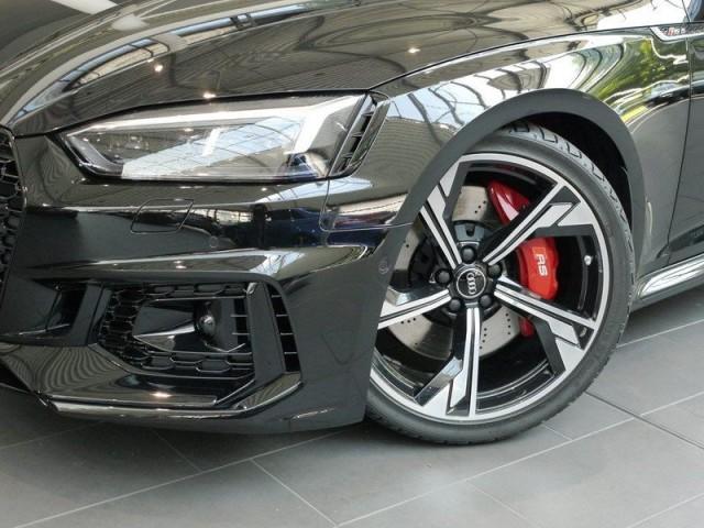 Audi RS 5 Sportback qu. tiptr MATRIX B&O HEAD VIRTUAL
