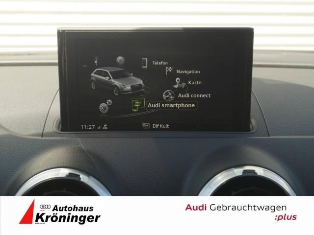 Audi RS 3 Sportback RS3 Sportback 2.5 TFSI quattro S troni