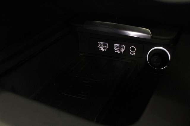 Audi R8 V10 Spyder q. performance *Carbon *Keramik *