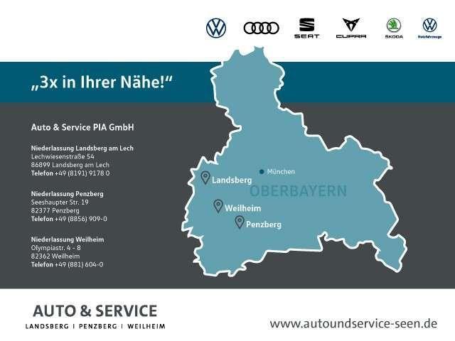 Audi Q7 50 3.0 TDI S line quattro tiptronic*AHK*7-SZ*