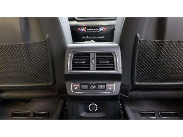 Audi Q5 55 TFSI e sport qu./Matrix/B&O/S-line/Virtual