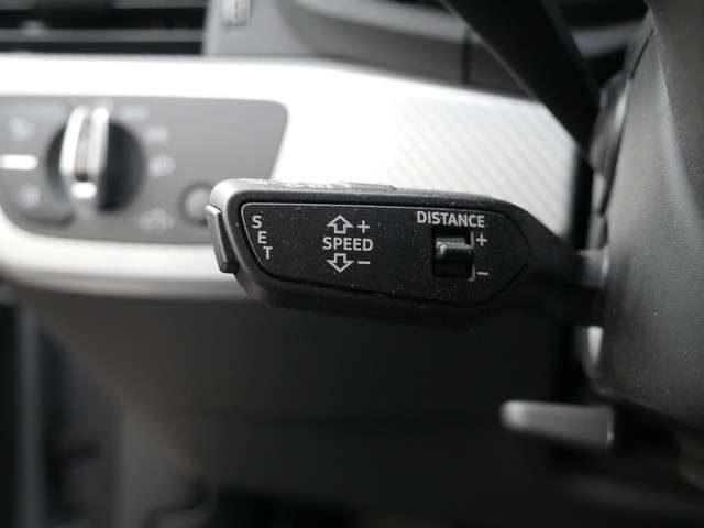 Audi A4 allroad 2.0 TDI quattro NAVI STANDHZ EU6