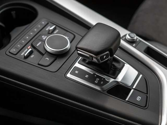 Audi A5 Coupe sport 3.0 TDI quattro S tronic S line