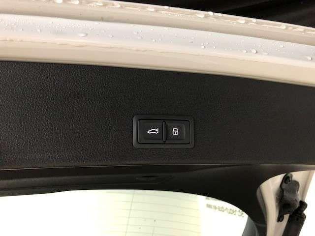 Audi Q2 1.0 TFSI 19Zoll Navi SHZ Klimaautomatik Navi
