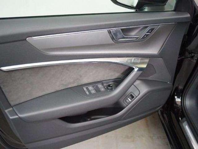 Audi A6 Avant sport 45 TDI quattro 170(231) kW(PS) 8-