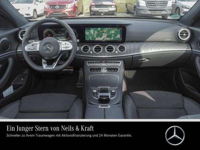 Mercedes-Benz E 300
