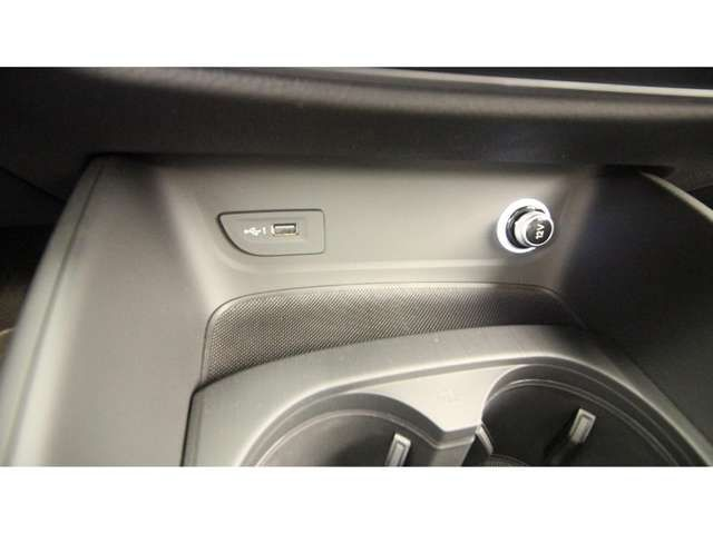 Audi A3 Sportback sport 1.0 TFSI Klimaautom SHZ PDC Sounds