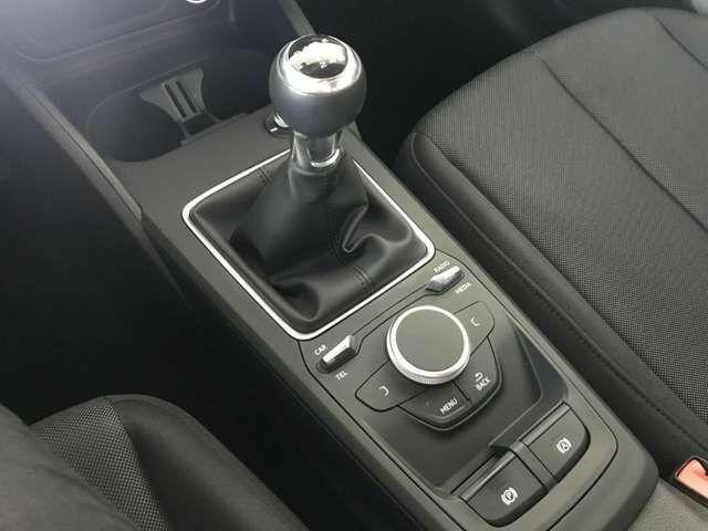 Audi Q2 1.0 TFSI AHK EPHilfe SHZ Bluetooth
