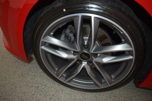 """Audi TT Coupe 1.8 TFSI """"S line"""",Navi,LED,GRA"""