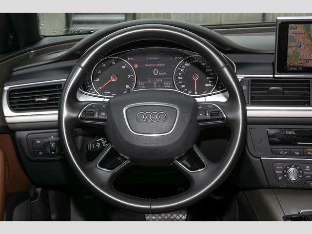 Audi A6 Avant 2.0 TFSI quattro S tr.(Matrix,ACC,Navi+,Sta
