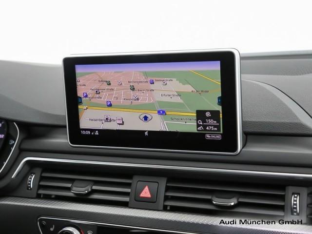 Audi RS 5 Sportback tiptr. RS-Sportabgas/Dynamik/280kmH/Pa