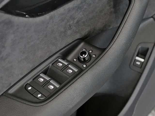 Audi Q7 50 TDI quattro S line AHK Pano ACC LM 21 LED Virt
