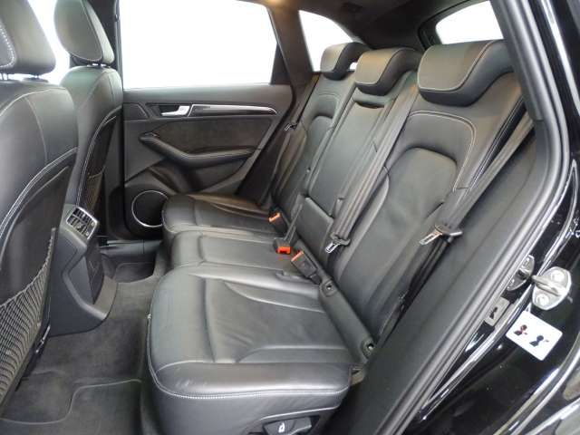 Audi SQ5 3.0 TDI qu. competition B&O PANORAMA AHK KAMERA AC