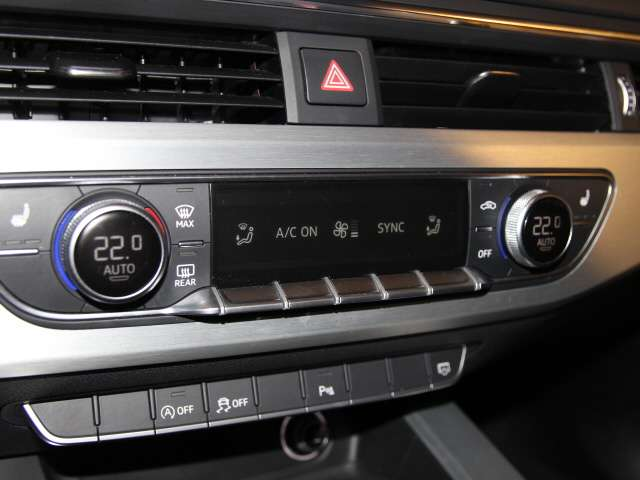 "Audi A4 Avant Sport 2.0 TDI 6-Gang S Line, 18"",Navi,Xenon."