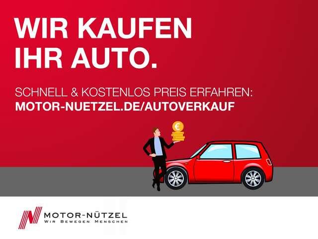 Audi Q2 1.6 TDI S-TR SPORT 5JG+LED+CONNECTIVITY+AHK