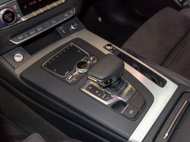 Audi Q5 Sport 3.0 TDI quattro S line LED AHK Kamera