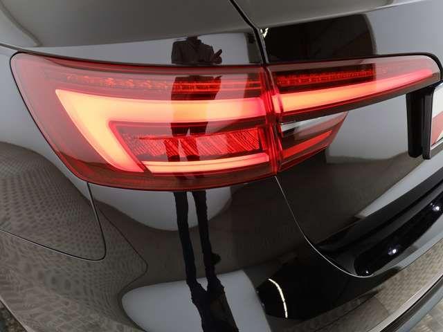 Audi A4 Avant sport 35 TDI 110(150) kW(PS) S tronic
