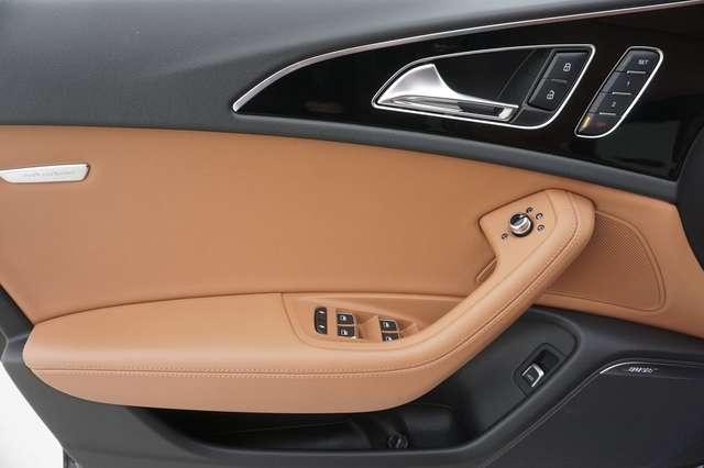 Audi RS6 Avant 4.0 TFSI*EUPE 143.760*HUD*ACC*Pano*280 k