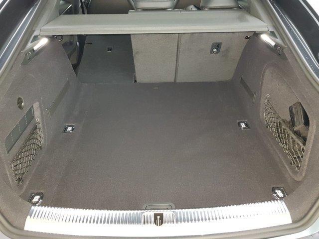 Audi RS 5 Sportback tiptronic Navi+.Leder HUD S-Sitz Ca