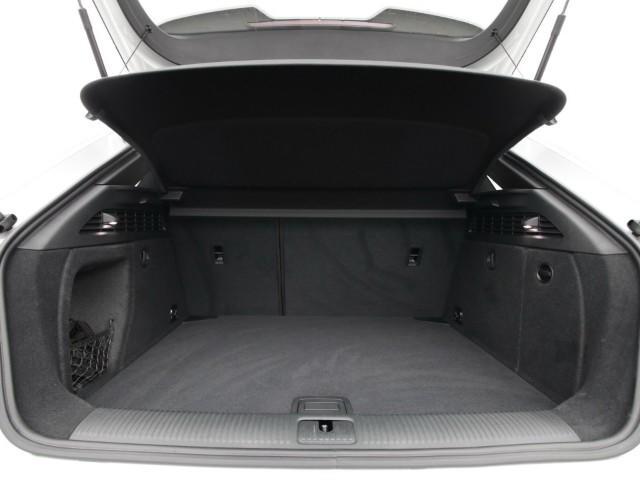 Audi RS 3 Sportback 2.5 TFSI MATRIX*ACC*RS-AGA*PANO*