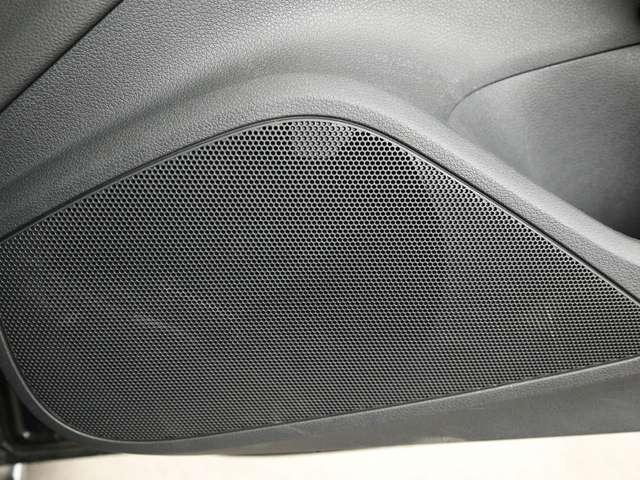 Audi A3 Sportback 35 1.5 TFSI S tronic Design Xenon Navi