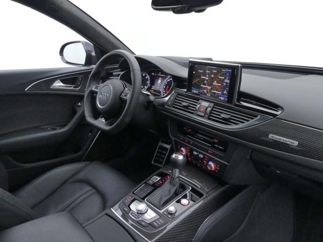 Audi RS 6 Avant performance 4.0 TFSI UPE 185T, Sitzbelüftu