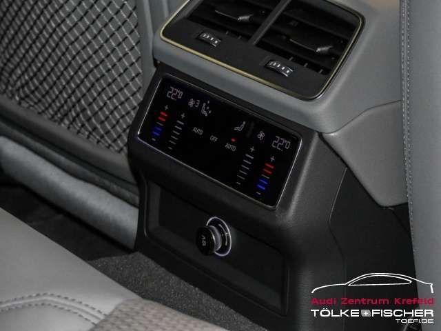 Audi A7 Sportback 55 TFSI S line quat./S tronic