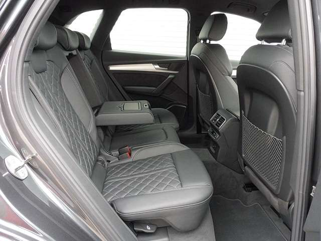Audi Q5 S line 55 TFSI e qu. S tr., HeadUp+Virtual+adAir