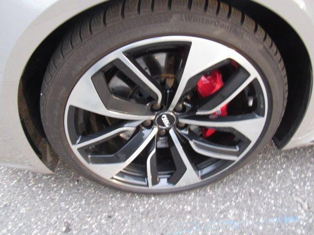Audi RS 4 Avant 2.9 TFSI Quattro NAVI PANO DYNAMIK